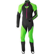 Design Your Own Ski Racing Suit Rc Unisex Racing Suit