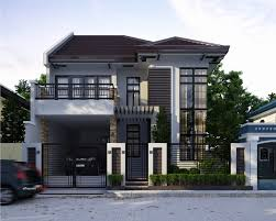 house plans for small lots philippines awesome beautiful house design for small lot area 16 modern