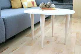 round accent table decorating ideas decorations centerpieces restoration hardware coffee furniture remarkable n coffe