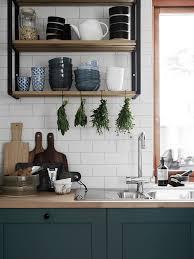 Small Picture Best 25 Japanese kitchen ideas on Pinterest Japanese menu