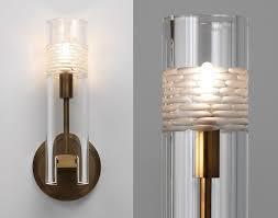 house lighting fixtures. jonathan browning studios unique lightingwall lightinghouse house lighting fixtures g