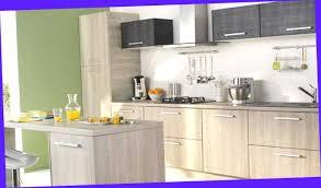 modern kitchen ideas 2012. Kitchen : Unusual Modular Designs For Small Kitchens . Modern Ideas 2012 E