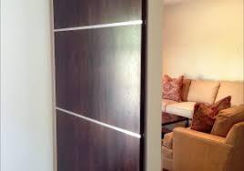 sliding door interior awesome interior sliding doors auckland sliding door designs