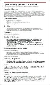 Security Resume Objective Examples Unarmed Security Guard Resume Objective For Job Officer A Penza Poisk