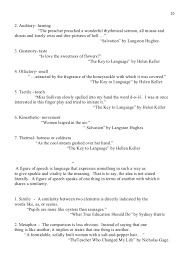elements essay  ldquosalvationrdquo by langston hughes 10