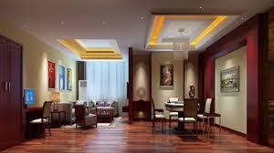 Budget Design Interiors Popular Apartment Living Room Design Interior Ceiling Decor