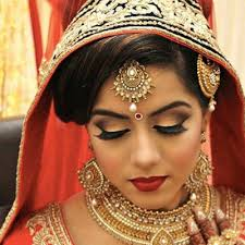 indian wediing bridal makeup looks ideas latest indian
