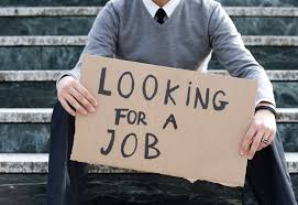 youth unemployment causes and solutions peace child international youth unemployment causes and solutions