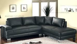 Top leather furniture manufacturers Sofa Set Top Leather Sofa Manufacturers Encouraging High End Leather Sofa Guerrerosclub Leather Sofa Manufacturers Top Leather Sofa Manufacturers