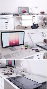 graphic designers office. 6169725257 f774960893 o workspace inspiration 10 graphic designers office