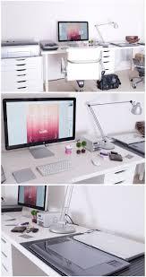 office desk configuration ideas. home office corner desk setup ikea linnmon adils combination 6169725257 f774960893 o workspace inspiration 10 configuration ideas