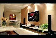 Modern office interior design uktv Furniture Shisha Lounge Interior Design Ideas Pictures Images Modern Decoration Decorating Outstanding Uk Tv Bar In Pakistan Kitmaher Interior Ideas Lounge Interior Design Images Ideas For Small Dining Room Decorating