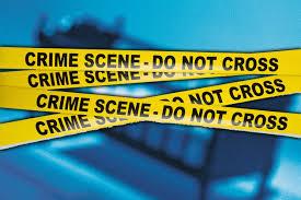Image result for free murder clip art