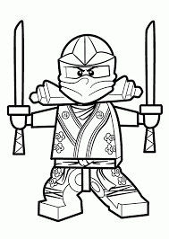 Lego Ninjago Coloring Pages Caleb Lego Coloring Pages Lego