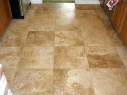 T What Is Travertine Tile In Fabulous Interior  Designing Home Ideas
