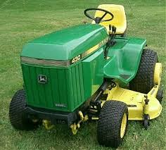 john deere 430 diesel lawn tractor for sale lawn xcyyxh com 430 John Deere Lawn Mower Wiring Diagram john deere hydro 165 wiring diagram free printable 430 john deere lawn mower wiring diagram