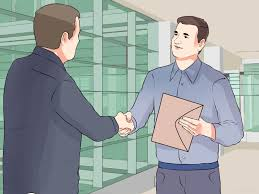 how to choose the right career pictures wikihow choose the right mental health career for you