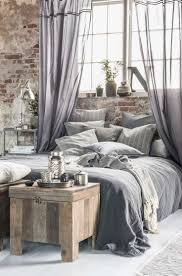 feminine bedroom furniture bed: grey bedroom industrial but feminine  grey bedroom industrial but feminine