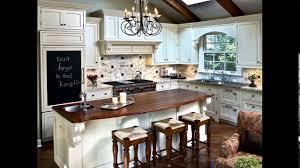 Kitchen Design 7 X 8 7x8 Kitchen Design