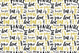 Word Patterns Cool Buy Art Word Seamless Pattern Wall Covering In Patterns Theme
