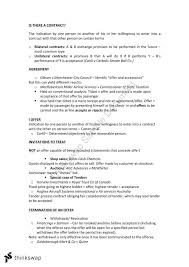 sports business essay in english