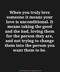 Loving Someone Quotes Best 48 When You Truly Love Someone Love Quotes Heartfelt Love And Life
