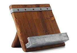 woodworking christmas gifts.  Christmas Woodworking Hardwood Gift On Woodworking Christmas Gifts