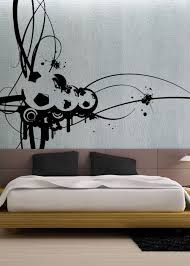 Small Picture 23 Soccer Decals For Walls Wall Decals PERSONALIZED DECALS Custom