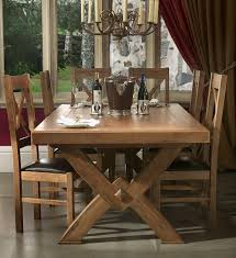 oak dining room sets. Oak Dining Room Sets .