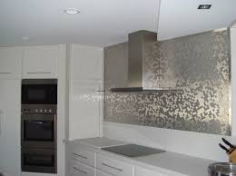 The Luxury Wall Tile Kitchen Design Home Interiors Regarding Kitchen