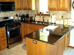 how to secure a dishwasher installing secure dishwasher under granite countertop