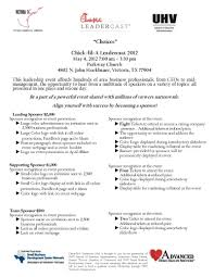Print Resume Fil A Resume Facile Portrayal Page 24 Here View And Print Version 23