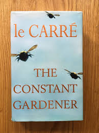 you re viewing the constant gardener 80 00