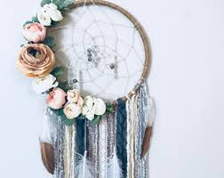 Dream CatchersCom Dreamcatchers Etsy 75