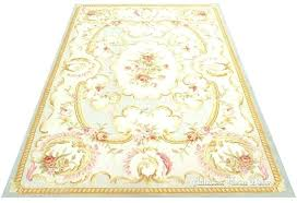 country style area rug french country rugs country style area rugs impressive chic and creative country country style area rug