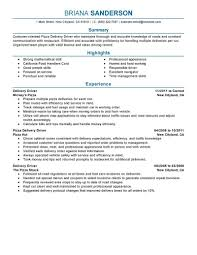 100 Communications Resume Template Curriculum Vitae