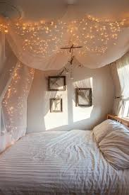 string lighting for bedrooms.  bedrooms some other creative string lights indoors to lighting for bedrooms