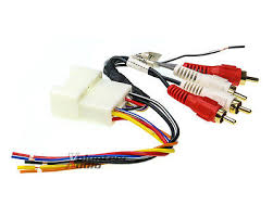 dual cd player wiring harness wiring diagram and hernes dual model cd770 wiring harness diagrams