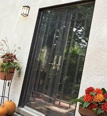 2144W Indoor Patio Door Insulator Kit