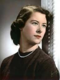 Carole (Smith) Hardacre   Obituary   The Eagle Tribune