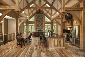 beam homes oakbridge timber framing