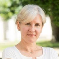 Marisa Clarke - Senior Director, Development - INSEAD | LinkedIn