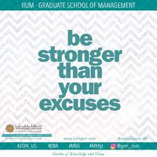 Graduate School Of Management Home Facebook