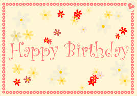 Free Birthday Backgrounds Birthday Backgrounds 18424 1600x1120px
