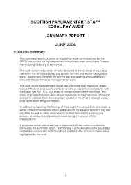 editorial essay topics editorial essay acirc 1 online essays and research