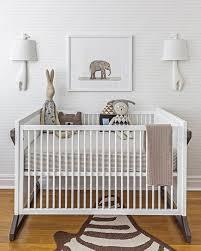 elephant nursery room design baby nursery cool bee animal