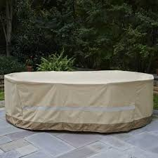 cover for outdoor furniture. Incredible Extra Large Garden Furniture Table Also Patio Armor Sf Inspirations Ideas Mega And Chair Cover Outdoor Amazing For O