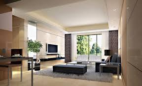 Modern Interior Design Living Room Modern House Interiors Collection Modern House Interior Amazing