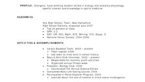 Mba Resume Examples Resume Examples Admission Resume Application ...