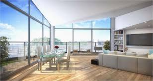 2 Bedroom Apartments Rent Lovely Best 2 Bedroom Apartments London Tario  Portrait